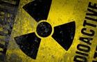 Росія залишається основним постачальником ядерного палива для України