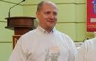 Украинская разведка отрицает информацию Беларуси по Шаройко