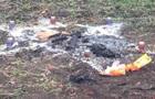 В Одесской области турки подозреваются в ритуальном убийстве