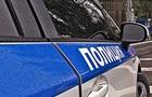 У ДНР заявили про затримання понад 300 осіб