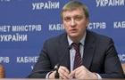 Янукович может вернуться в Украину, не опасаясь за свою жизнь - Петренко