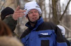 Хуг обсудил с Плотницким работу СММ ОБСЕ на Донбассе