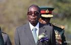 Военные Зимбабве согласовали с Мугабе план действий