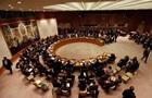 США заблокували заяву Росії в Радбезі ООН