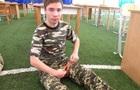 МЗС України знову вимагає від РФ допустити до Павла Гриба лікарів