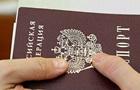 У РФ спростять зміну статі в паспорті - ЗМІ