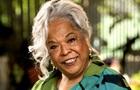 В США умерла знаменитая джазовая певица