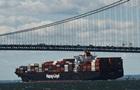 Доступ на рынок Китая получили девять украинских предприятий