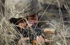 В Україні вперше відзначають День десантника 21 листопада