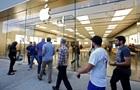 Apple планирует создавать iPhone и MacBook из  мусора