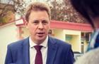 Губернатор  Севастополя поповнив санкційний список ЄС