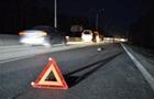 В Одеській області легковик врізався у вантажівку: двоє загиблих