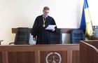 Суд отклонил иск НАПК к экс-сотруднице агентства