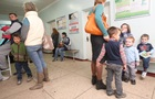 В Украине становится популярным прививочный туризм