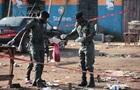 У Нігерії через теракт в мечеті загинули понад 50 осіб