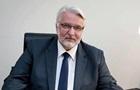 МИД Польши: В отношениях с Украиной регресс