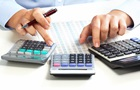 Україна піднялася в рейтингу простоти сплати податків