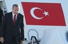 Туреччина не буде розривати відносини з НАТО