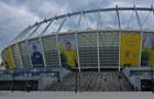Екс-директора НСК Олімпійський звинуватили в розкраданнях на Євро-2012
