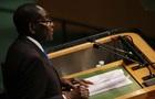 В Зимбабве запустили процедуру импичмента президента