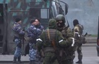 У Луганську вимкнули ТБ і мобільний зв язок - ЗМІ