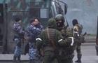 В ЛНР отключили ТВ и мобильную связь - СМИ