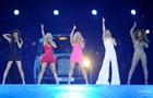 Виктория Бекхэм опровергла свое участие в Spice Girls