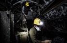 ЗМІ: Росія нарощує контрабанду вугілля з ЛДНР