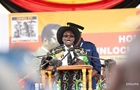 Президент Зимбабве Мугабе подал в отставку