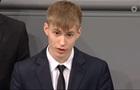 ФСБ шукає родичів з України школяра, який розповів про Вермахт - ЗМІ
