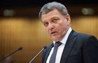 МЗС Чехії попросило російські ЗМІ не поширювати брехливих тверджень
