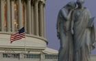 США ввели санкції проти Північної Кореї і Китаю