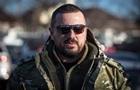 Кремль підтримав  міністра ЛНР  Корнета - ЗМІ