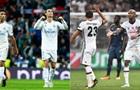 Ще два клуби гарантували собі вихід у плей-офф Ліги чемпіонів
