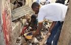 Близько 30 жінок і дітей загинули під час нападу в Нігерії