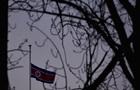 США довольны ходом кампании по изоляции Северной Кореи
