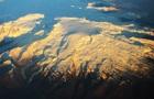 В Ісландії може прокинутися найбільший вулкан