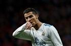АПОЕЛ - Реал 0:6. Відео голів та огляд матчу Ліги чемпіонів