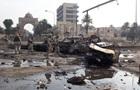 Теракт в Ираке: число погибших увеличилось до 24