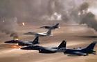 США заявляють про ліквідацію понад 100 ісламістів у Сомалі