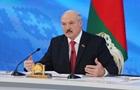 Євродепутат: Відмова Лукашенка приїхати на саміт -  маленька катастрофа