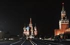 Кремль заперечує підтримку глави  МВС ЛНР