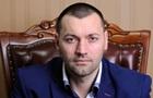 В Ужгороді у квартиру депутата міськради кинули гранату - ЗМІ