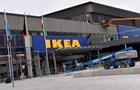 IKEA вновь отзовет миллионы комодов после гибели ребенка в США