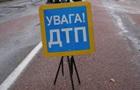У Сумській області водій легковика вбив причепом скутериста