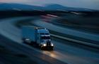 Україна домовилася з Польщею про нові квоти на вантажоперевезення