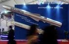 Индия впервые запустила крылатую ракету с борта самолета