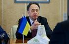 В ЕС назвали Украину двигателем Восточного партнерства