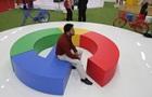 Google следит за Android-пользователями даже без GPS и SIM