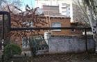 У Миколаєві затопило дитячий садок